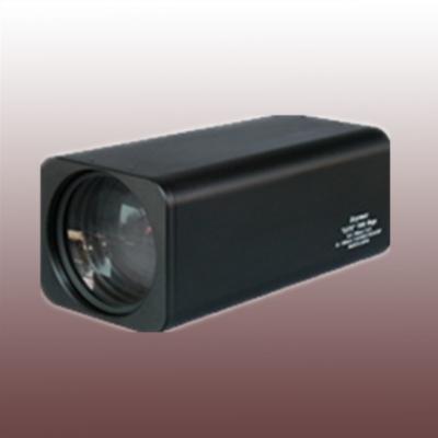 12.5-775mm透雾监控镜头