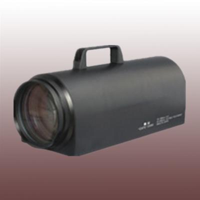 10-1000mm透雾监控镜头